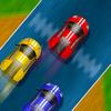 Digital Oranges Interactive - Turbo Sprint artwork
