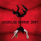American Horror Story: Birth