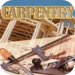 Carpentry Formulator