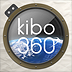 kibo360° for iPad