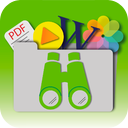 USB Flash Drive - File Manager & File Transfer