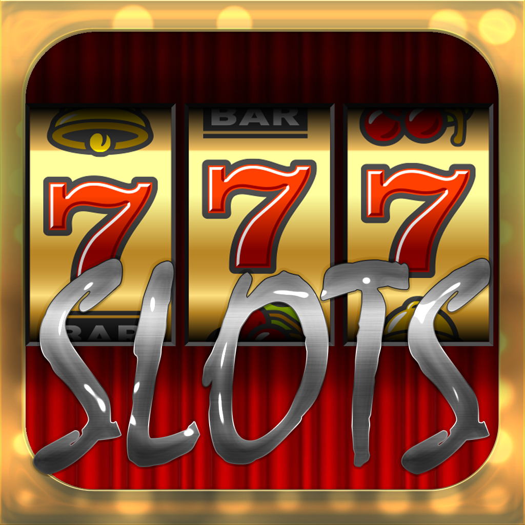 Indian Dream Slot Machine - Play Now for Free or Real Money